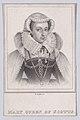 Mary, Queen of Scots Met DP889976.jpg