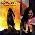 Mary - Aryaveer.jpg