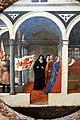 Masaccio, desco da parto per una nobildonna fiorentina, 03.JPG