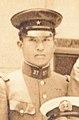 Masayuki Okamura.jpg