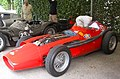 Maserati 250F at Goodwood Revival 2010.jpg