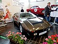 Maserati Merak SS Tipo 80-1980 (10610779834).jpg
