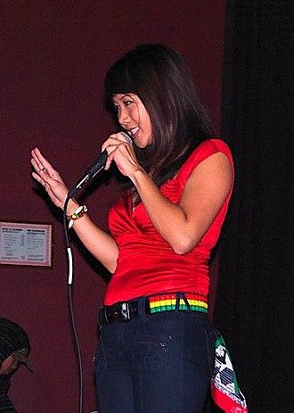 Masia One - Masia One, May 2009