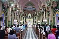 Mass in St. Joseph's Church, Mandalay.jpg