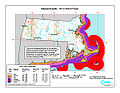 Massachusetts wind resource map 50m 800.jpg