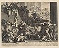 Massacre of the Innocents MET DP249560.jpg