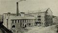 Massasoit Paper Mill, Holyoke, Massachusetts.png