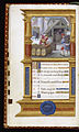 Master Jean de Mauléon - Leaf from Book of Hours - Walters W44911V - Open Reverse.jpg