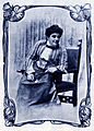 Matilde Serao 1890 radiocorriere.jpg
