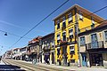 Matosinhos - Portugal (30604245223).jpg