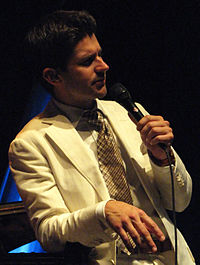 Matt Dusk in Waterloo.jpg