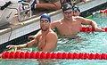 Matt Grevers during warmups (27900746337).jpg