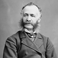 Matthew Henry Cochrane.png