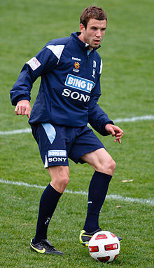Matthew Jurman-2010.jpg