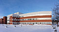 Mattilanniemi campus - MaE.jpg