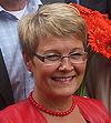 MaudOlofsson oppositionLeadersAtThe2006SwedenElections.jpg