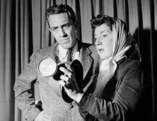 Maureen Stapleton Jason Robards Seven Lively Arts 1958.jpg