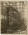Mauretania under construction (6046779929).jpg