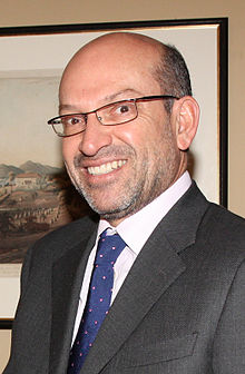 Mauricio Rodríguez Múnera
