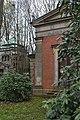 Mausoleen Höpfner und Jenisch (Friedhof Hamburg-Ohlsdorf).ajb.jpg