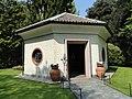 Mausoleum in the Villa Taranto (Verbania) - DSC03640.JPG
