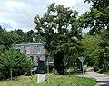 Max-Planck-Institut für Verhaltensbiologie.jpg