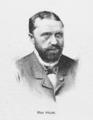 Max Hajek 1886 Vilimek.png