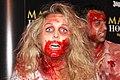 Maxim Halloween Bash (8141089380).jpg