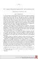 Maxwell1865.pdf