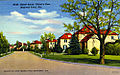 Maxwell AFB Senior Officers' Quarters postcard.jpg