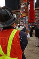 May 28 2002 Ground Zero Cleanup 01.jpg