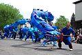May Day Parade-Minneapolis-20070506.jpg