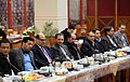 Mayor of Baghdad and Mashhad - meeting (16).jpg