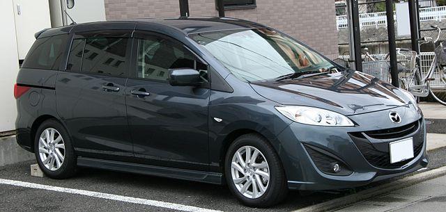 http://upload.wikimedia.org/wikipedia/commons/thumb/c/c1/Mazda_Premacy_20S.jpg/640px-Mazda_Premacy_20S.jpg