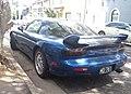 Mazda RX-7.jpg