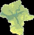 Mazowieckie mapa fizyczna.png