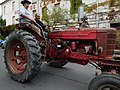 McCormick International Farmall.jpg