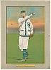 McIntire, Brooklyn Superbas, baseball card portrait LCCN2007685606.jpg