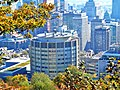 McIntyre Medical Building - panoramio.jpg