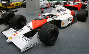 McLaren MP4-5 Honda Collection Hall.jpg