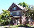 McNamara House - Alphabet HD - Portland Oregon.jpg