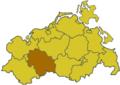 Mecklenburg wp pch.png