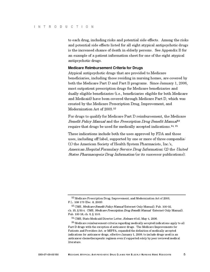 Social science research council dissertation fellowship