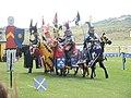 Medieval Festival, Fos Las.jpg