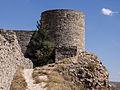 Medinaceli - P7285284.jpg