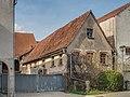 Medlitz-Haus-P4123784 Oberfranken-hdr.jpg