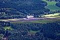 Meinerzhagen Flugplatz FFSW-0362.jpg