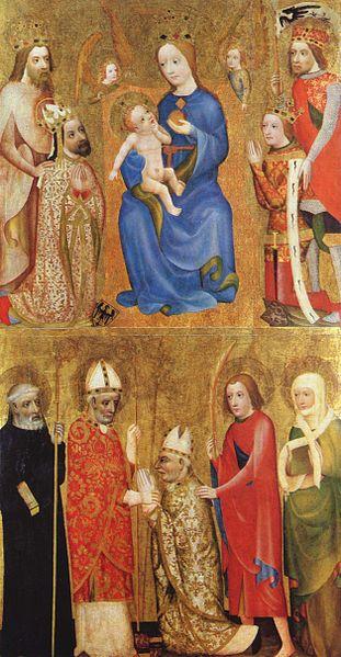 File:Meister Theoderich von Prag (Umkreis) 001.jpg