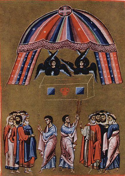 File:Meister der Predigten des Mönchs Johannes Kokkinobaphos 001.jpg