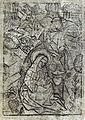 Meister des hl Wolfgang St Benedict und St Romanus ubs G 0018 I.jpg